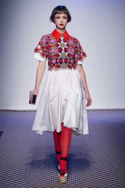 olympia-le-tan-paris-fashion-week-spring-summer-2016-18