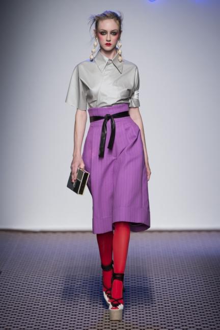 olympia-le-tan-paris-fashion-week-spring-summer-2016-19
