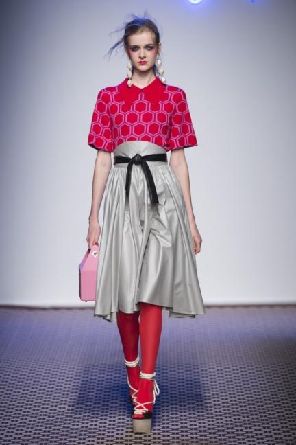 olympia-le-tan-paris-fashion-week-spring-summer-2016-21