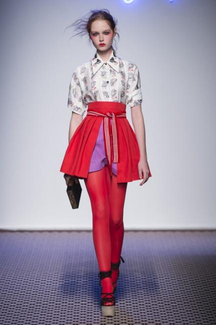 olympia-le-tan-paris-fashion-week-spring-summer-2016-22