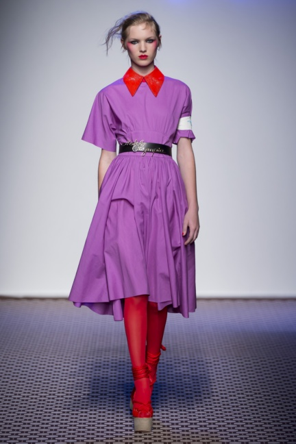 olympia-le-tan-paris-fashion-week-spring-summer-2016-23