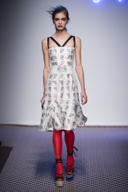 olympia-le-tan-paris-fashion-week-spring-summer-2016-24