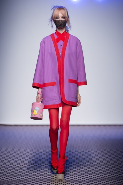 olympia-le-tan-paris-fashion-week-spring-summer-2016-25