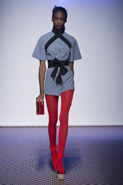 olympia-le-tan-paris-fashion-week-spring-summer-2016-26
