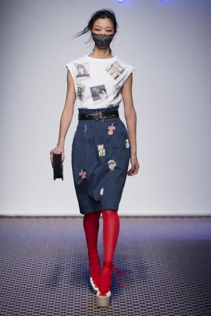 olympia-le-tan-paris-fashion-week-spring-summer-2016-28