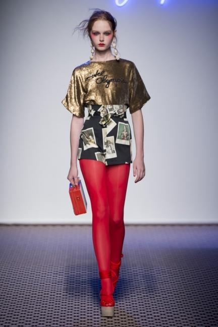 olympia-le-tan-paris-fashion-week-spring-summer-2016-3
