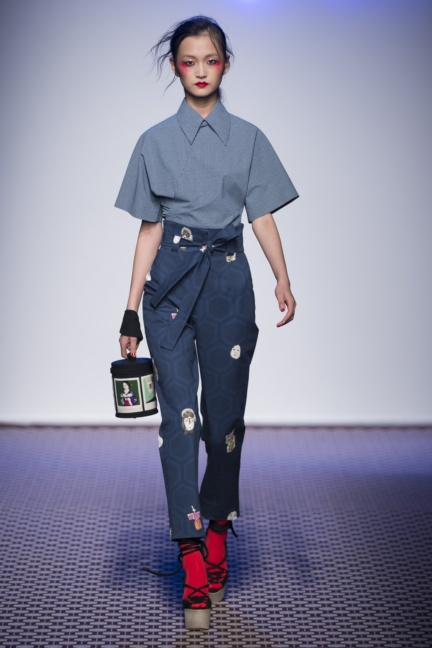 olympia-le-tan-paris-fashion-week-spring-summer-2016-30