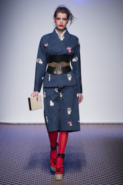 olympia-le-tan-paris-fashion-week-spring-summer-2016-32