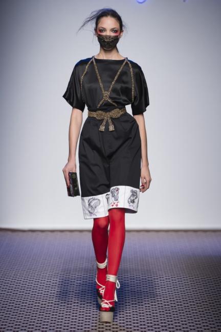 olympia-le-tan-paris-fashion-week-spring-summer-2016-33