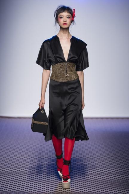 olympia-le-tan-paris-fashion-week-spring-summer-2016-34