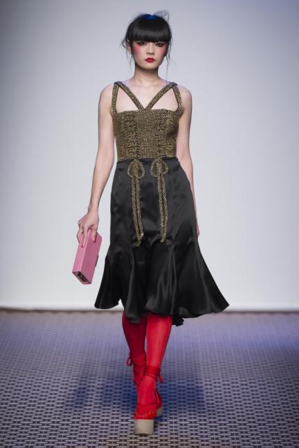 olympia-le-tan-paris-fashion-week-spring-summer-2016-36