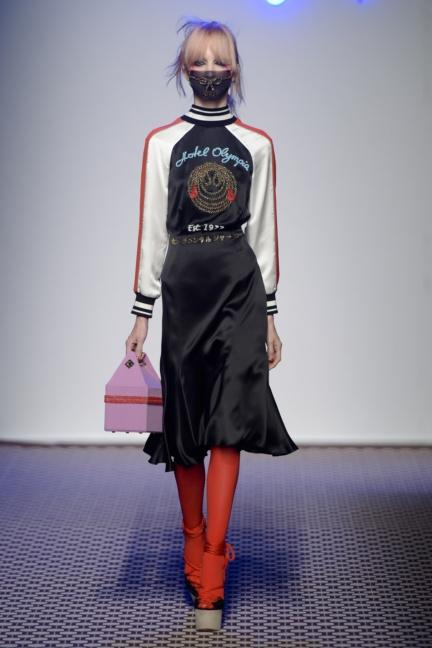 olympia-le-tan-paris-fashion-week-spring-summer-2016-6