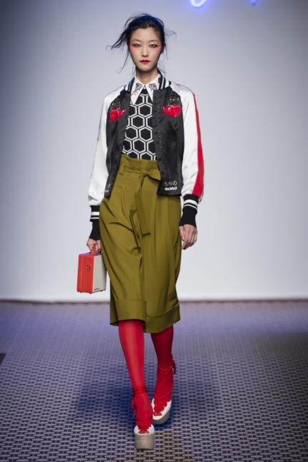 olympia-le-tan-paris-fashion-week-spring-summer-2016-9