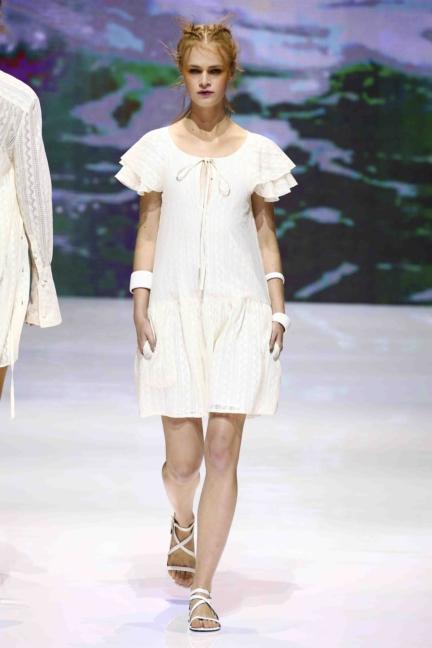 pascal-millet-paris-fashion-week-spring-summer-2016-10
