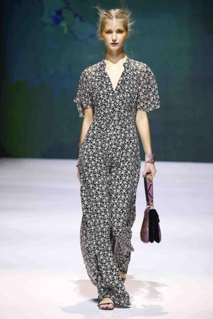 pascal-millet-paris-fashion-week-spring-summer-2016-11