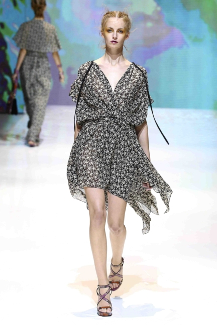 pascal-millet-paris-fashion-week-spring-summer-2016-12