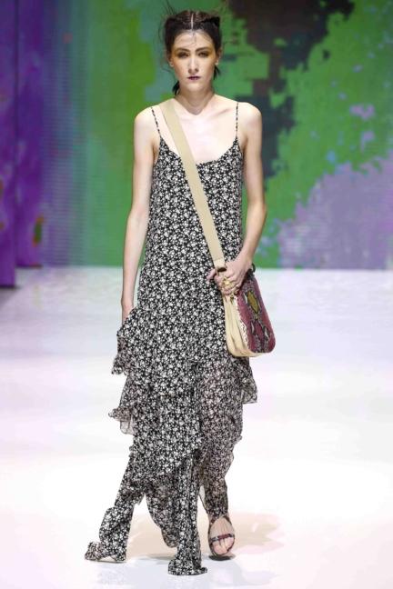 pascal-millet-paris-fashion-week-spring-summer-2016-13
