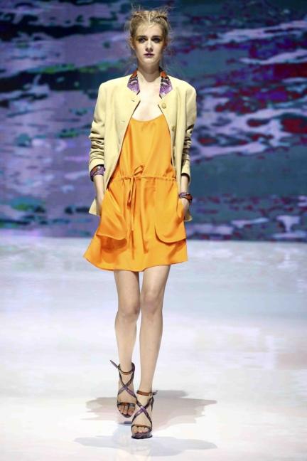 pascal-millet-paris-fashion-week-spring-summer-2016-15