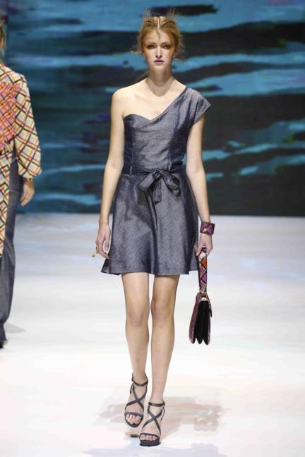 pascal-millet-paris-fashion-week-spring-summer-2016-17
