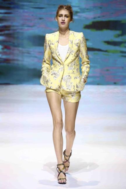 pascal-millet-paris-fashion-week-spring-summer-2016-18
