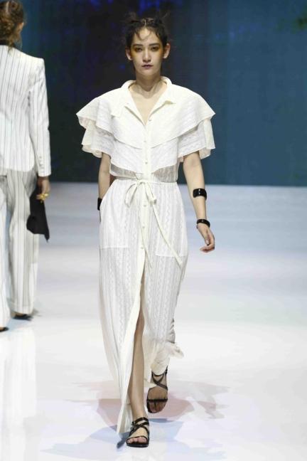 pascal-millet-paris-fashion-week-spring-summer-2016-2