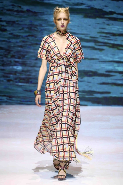 pascal-millet-paris-fashion-week-spring-summer-2016-20