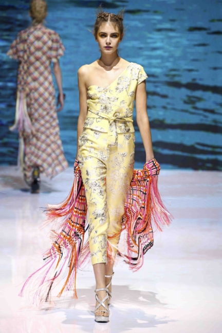pascal-millet-paris-fashion-week-spring-summer-2016-21
