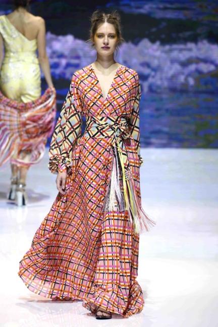 pascal-millet-paris-fashion-week-spring-summer-2016-22