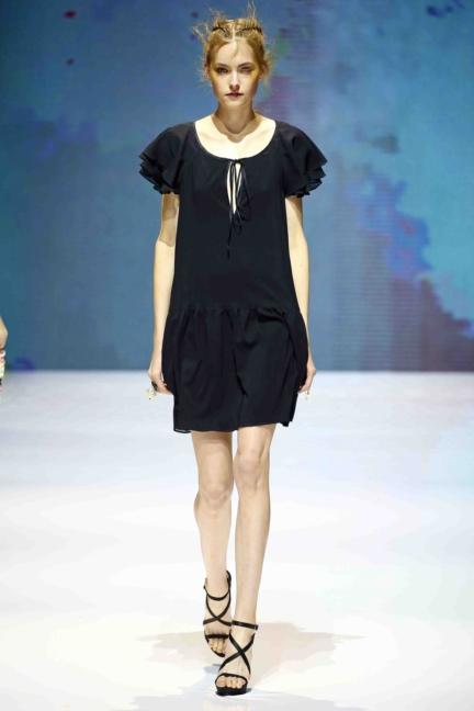 pascal-millet-paris-fashion-week-spring-summer-2016-24