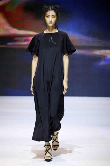 pascal-millet-paris-fashion-week-spring-summer-2016-25