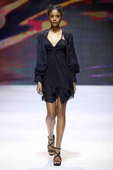 pascal-millet-paris-fashion-week-spring-summer-2016-26