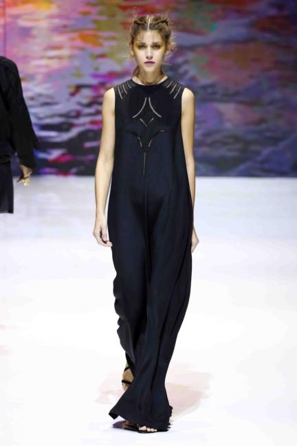 pascal-millet-paris-fashion-week-spring-summer-2016-27
