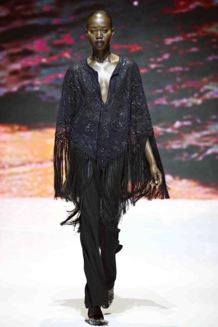 pascal-millet-paris-fashion-week-spring-summer-2016-28