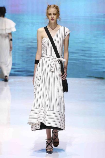 pascal-millet-paris-fashion-week-spring-summer-2016-3