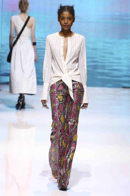 pascal-millet-paris-fashion-week-spring-summer-2016-4
