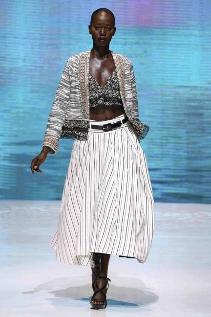 pascal-millet-paris-fashion-week-spring-summer-2016-5