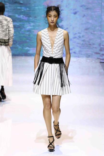 pascal-millet-paris-fashion-week-spring-summer-2016-6