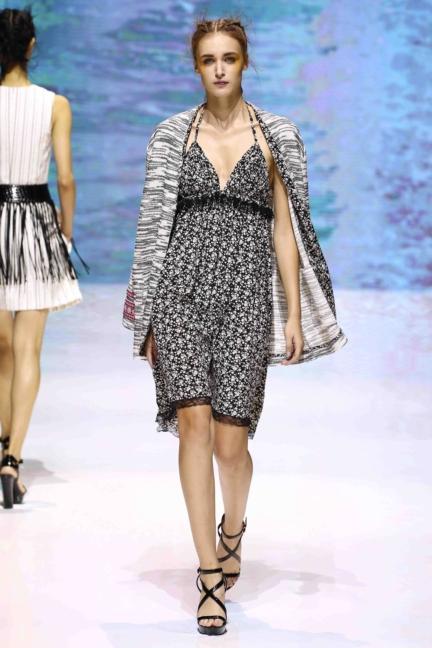 pascal-millet-paris-fashion-week-spring-summer-2016-7