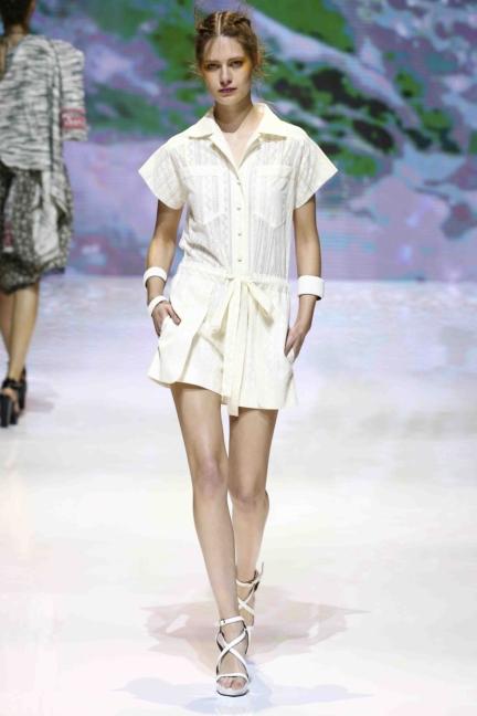 pascal-millet-paris-fashion-week-spring-summer-2016-8