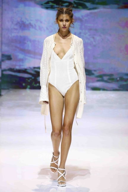 pascal-millet-paris-fashion-week-spring-summer-2016-9