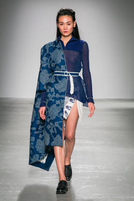 rahul-mishra-paris-fashion-week-aw-16-9