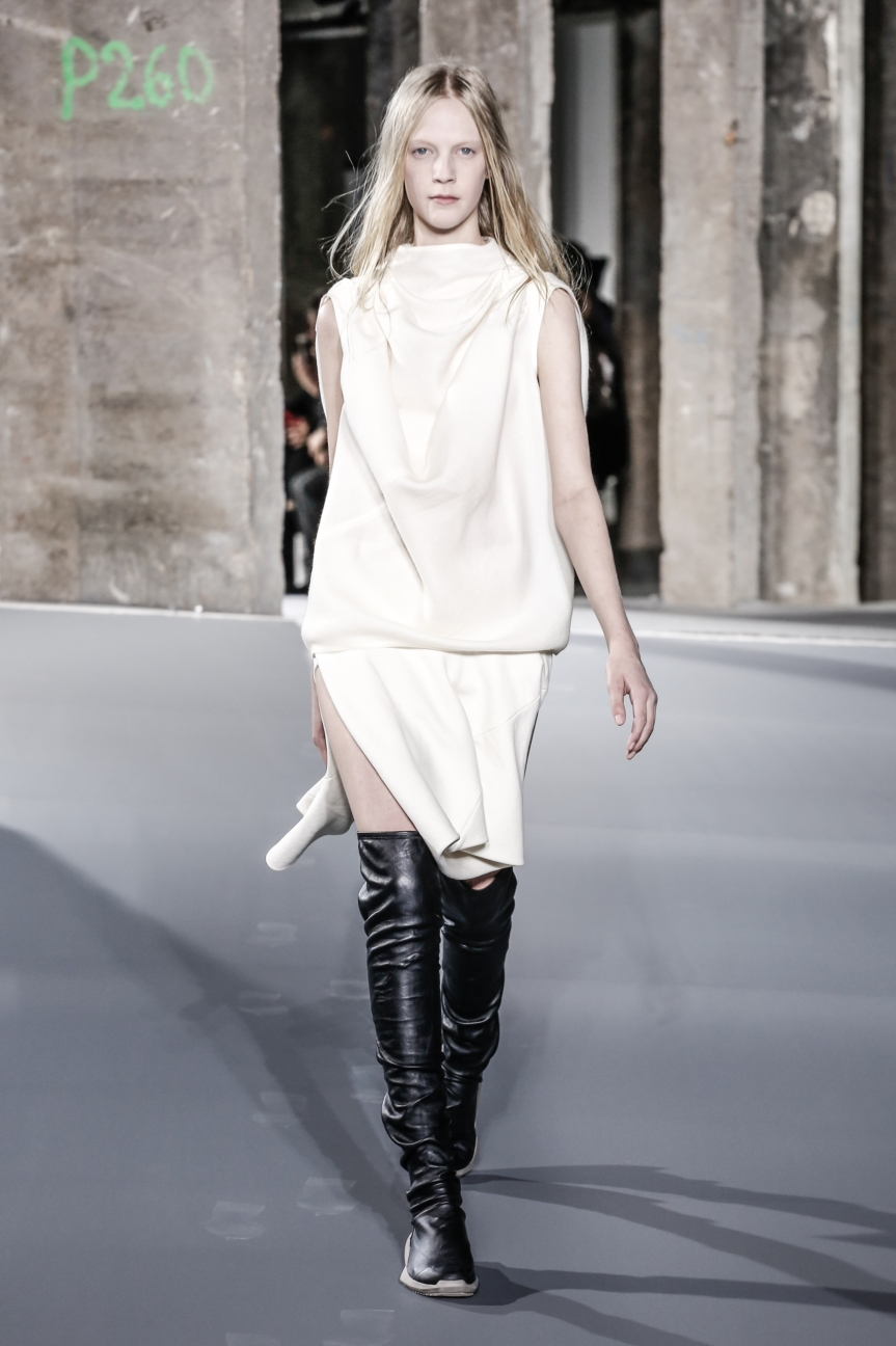 rick_owens_fallwinter2016_look_03