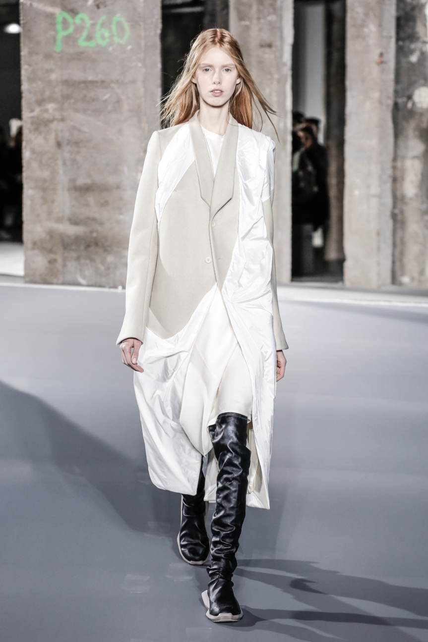 rick_owens_fallwinter2016_look_04