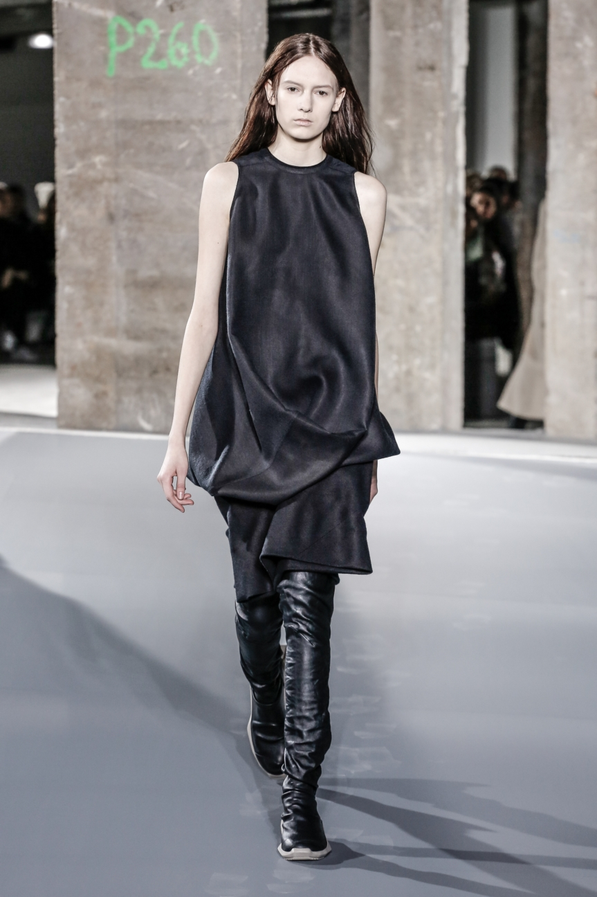rick_owens_fallwinter2016_look_07