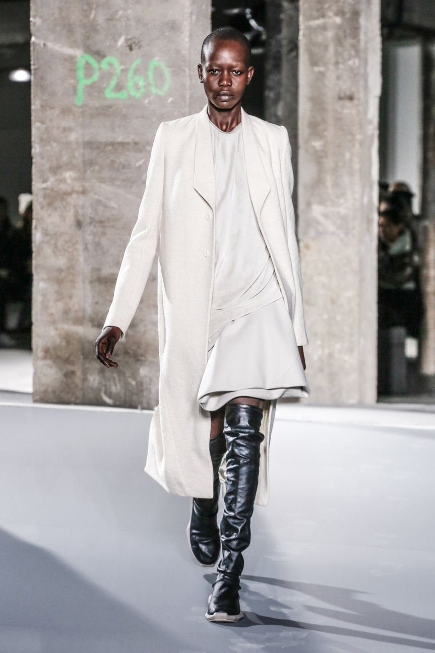 rick_owens_fallwinter2016_look_08