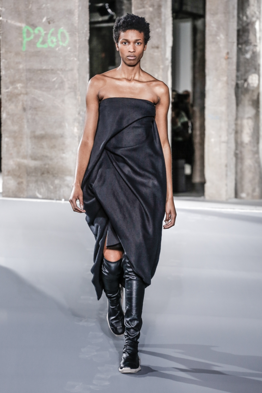 rick_owens_fallwinter2016_look_09