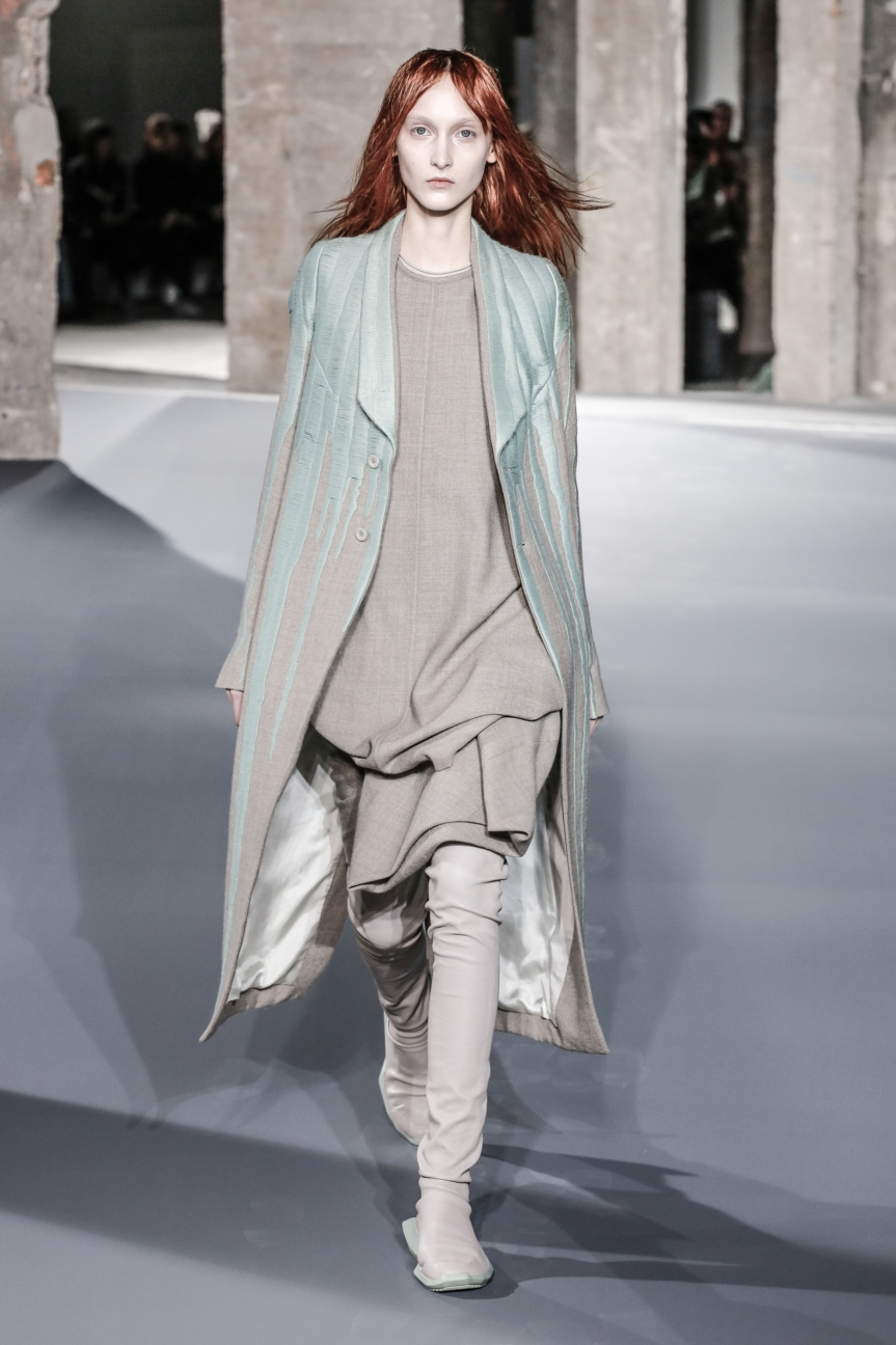 rick_owens_fallwinter2016_look_13