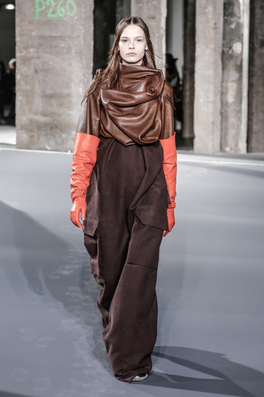 rick_owens_fallwinter2016_look_26