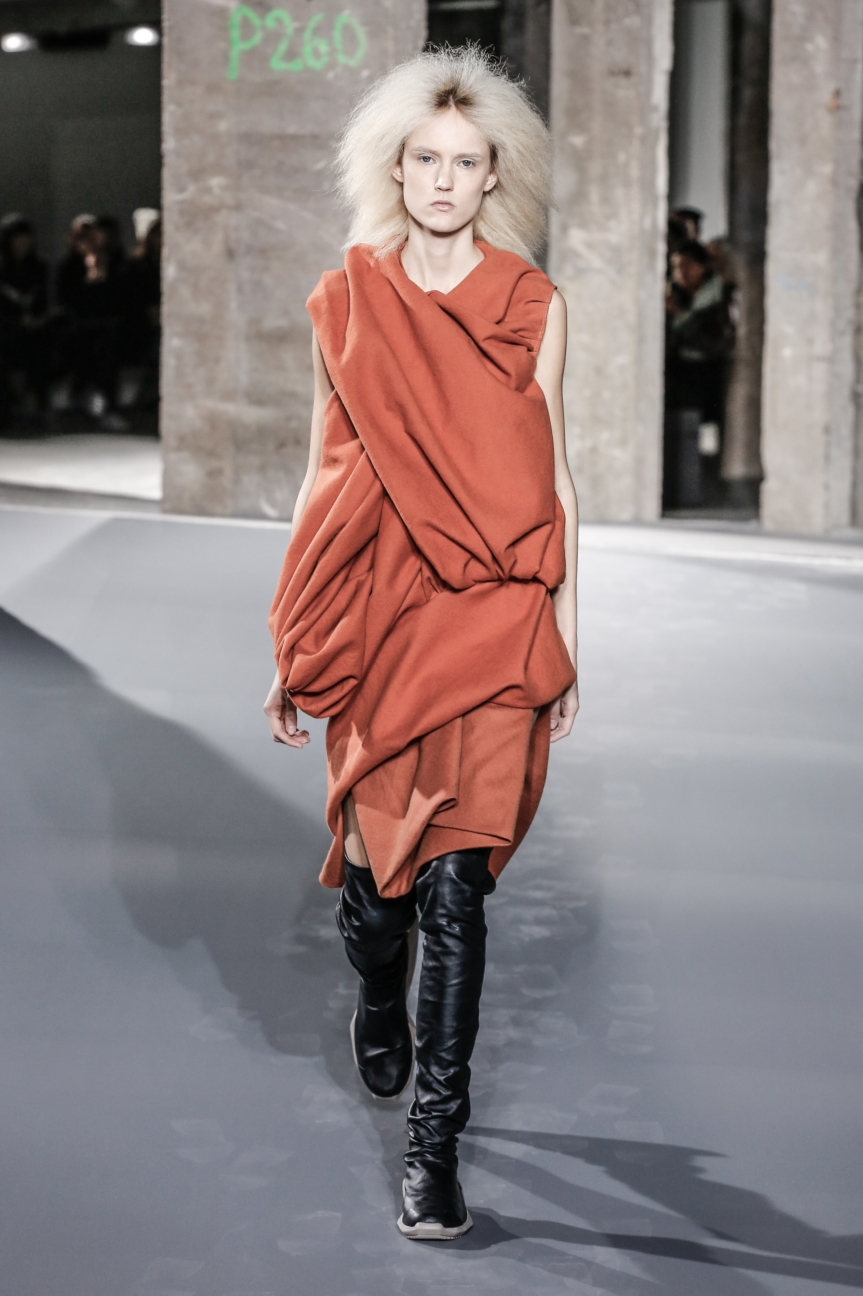 rick_owens_fallwinter2016_look_30