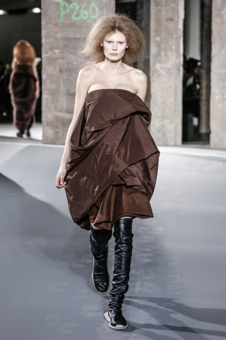 rick_owens_fallwinter2016_look_32